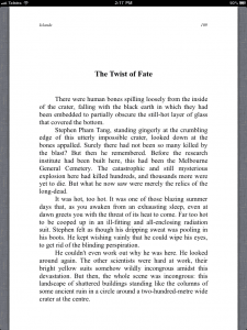 book page sample2