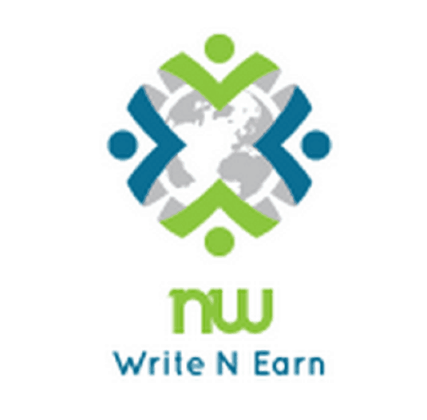, Writing pays you, noteswriting.in, noteswriting.in